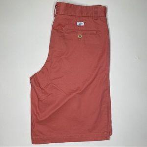 Vineyard Vines boys shorts